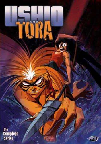 ushio-to-tora-dvd